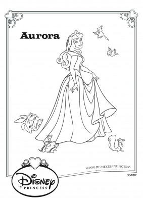 es_aurora_cp03-page-001