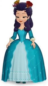 princessHildegard