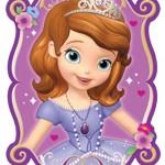 Imágenes de Sofía la Princesa