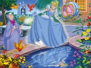 Cinderella-Wallpaper-disney-princes (1)