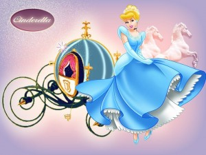 Cinderella-disney-princess-15538416-1024-768
