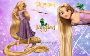 Disney-Princess-Rapunzel-tangled-23744590-1920-1200