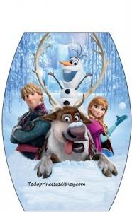 Frozen-Disney-Uma-Aventura-Congelante-34