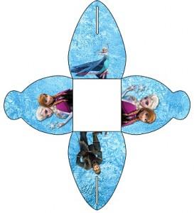 Frozen-Disney-Uma-Aventura-Congelante-83