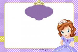 convite-princesa-sofia-2