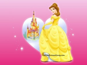 Belle-Wallpaper-disney-princess-6015361-1024-768