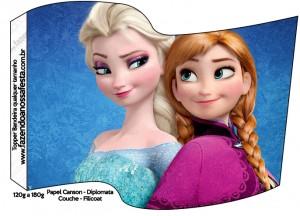 Frozen-Disney-Uma-Aventura-Congelante-20