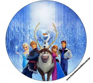 Frozen-Disney-Uma-Aventura-Congelante-21
