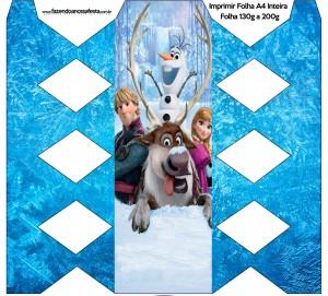 Frozen-Disney-Uma-Aventura-Congelante-28