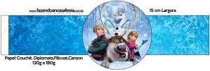 Frozen-Disney-Uma-Aventura-Congelante-48