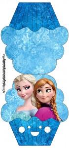 Frozen-Disney-Uma-Aventura-Congelante-57