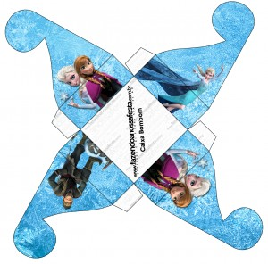 Frozen-Disney-Uma-Aventura-Congelante-82