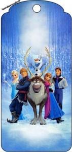 Frozen-Disney-Uma-Aventura-Congelante-9