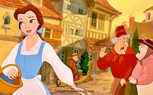 belle-wallpaper-disney-princess-28960238-1280-800