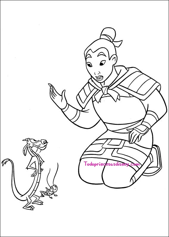 Lucy from subway surfers coloring pages for Subway surfers coloring pages