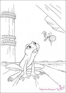 princess-frog-51