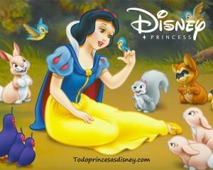 Disney-Princess-Blanche-Neige1