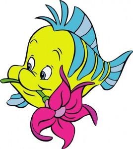 Flounder1-915x1024
