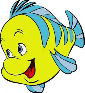 Flounder2