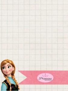 Frozen-Anna-768x1024