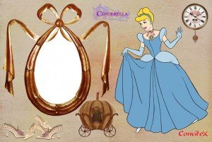 cinderela_little-romance-1024x688