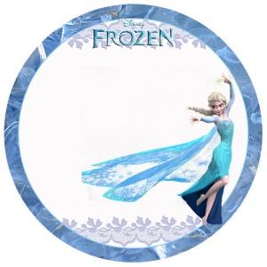 latinha-mint-frozen-300x300