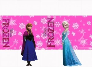 bis-frozen-pink-300x221