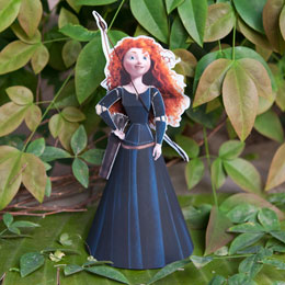 princess-merida-brave-printable-photo-260x260-fs-img_8809