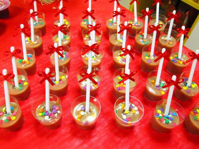 Ideas para decoraci n fiesta tem tica de m rida - Decoracion cumpleanos princesas ...