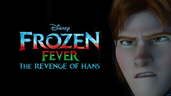 disney_s_frozen_fever___the_revenge_of_hans_by_cdpetee-d8c8gqw