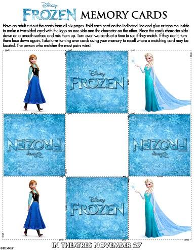 memory-cards.pdf-page-003