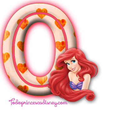 Ariel 0