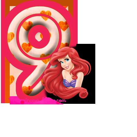 Ariel9