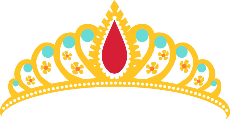 elena de avalor corona molde - imprimibles elena de avalor - princesa elena de avalor corona molde