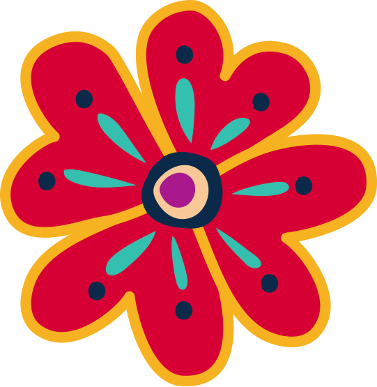 stickers elena de avalor decoracion imagenes