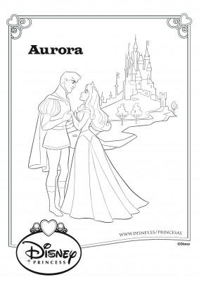 es_aurora_cp02-page-001