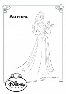 es_aurora_cp04-page-001