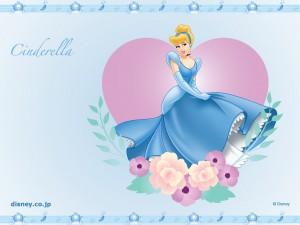 Cinderella-Wallpaper-disney-princess-2428428-1024-768
