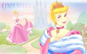 Disney-Princess-Cinderella-disney-princess-23743306-1440-900