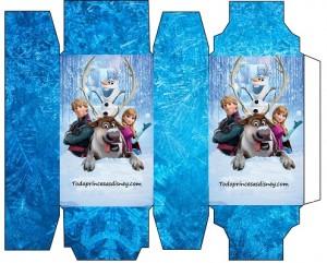 Frozen-Disney-Uma-Aventura-Congelante-25