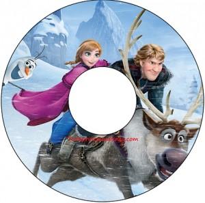Frozen-Disney-Uma-Aventura-Congelante-29