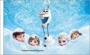 Frozen-Disney-Uma-Aventura-Congelante-33
