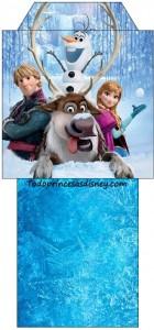 Frozen-Disney-Uma-Aventura-Congelante-35