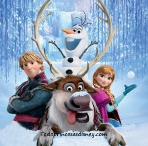 Frozen-Disney-Uma-Aventura-Congelante-47