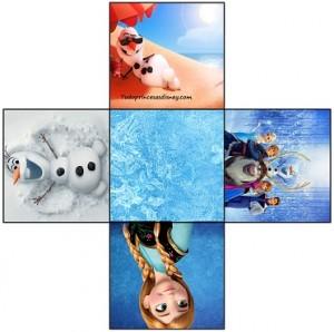 Frozen-Disney-Uma-Aventura-Congelante-84