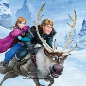 Frozen-Disney-Uma-Aventura-Congelante-92-1024x1018