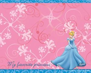 cinderella-disney-princess-34030745-1280-1024
