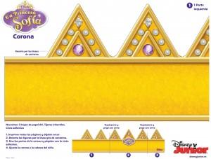 pack-de-fiesta-princesita-sofc3ada-page-006