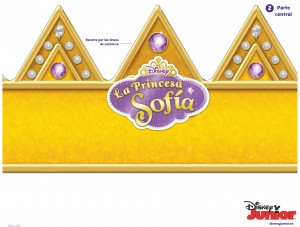 pack-de-fiesta-princesita-sofc3ada-page-007
