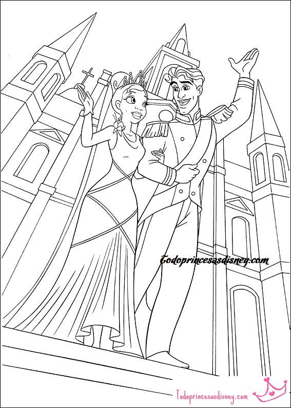 Imprimibles de Princesas Disney | Princesas Disney | Page 27